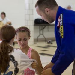 gcpl-judo-cover
