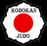 Kodokan_Judo_symbol